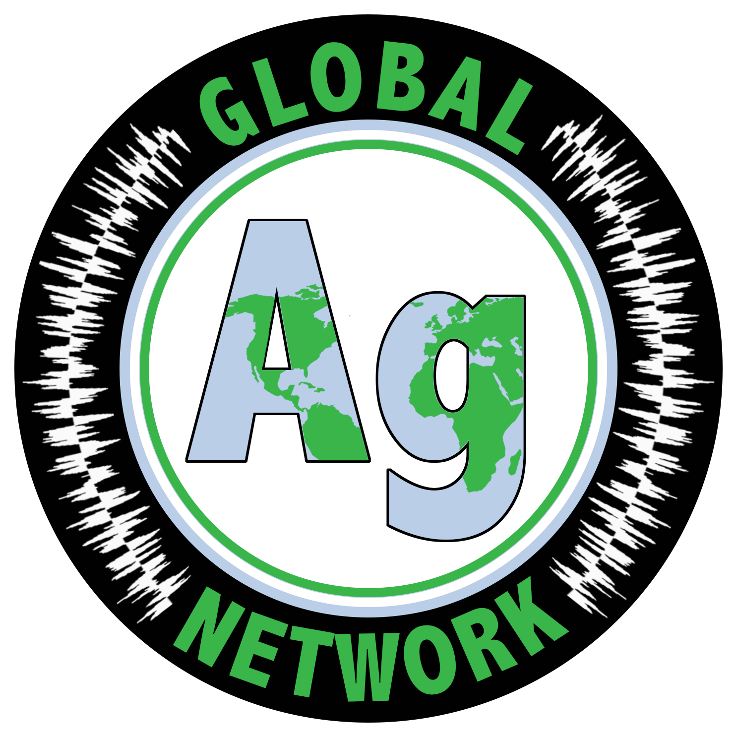 Global Ag Network